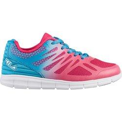 59c7fcdf1456 Girls  Speedstride TN Shoes. Hot Deal. Quick View. Fila