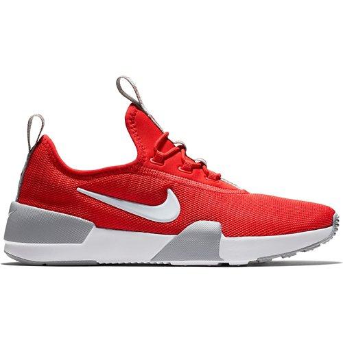 7a5fe0839f4 Girls Running Shoes