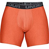 Under Armour Men's Original Boxers 2-Pack