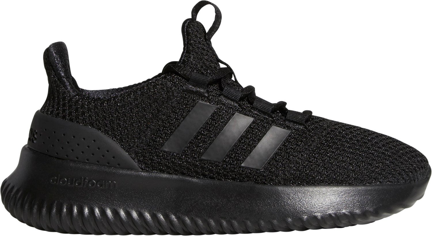 cheaper 30b92 a59df Display product reviews for adidas Youth cloudfoam Ultimate K Training Shoes