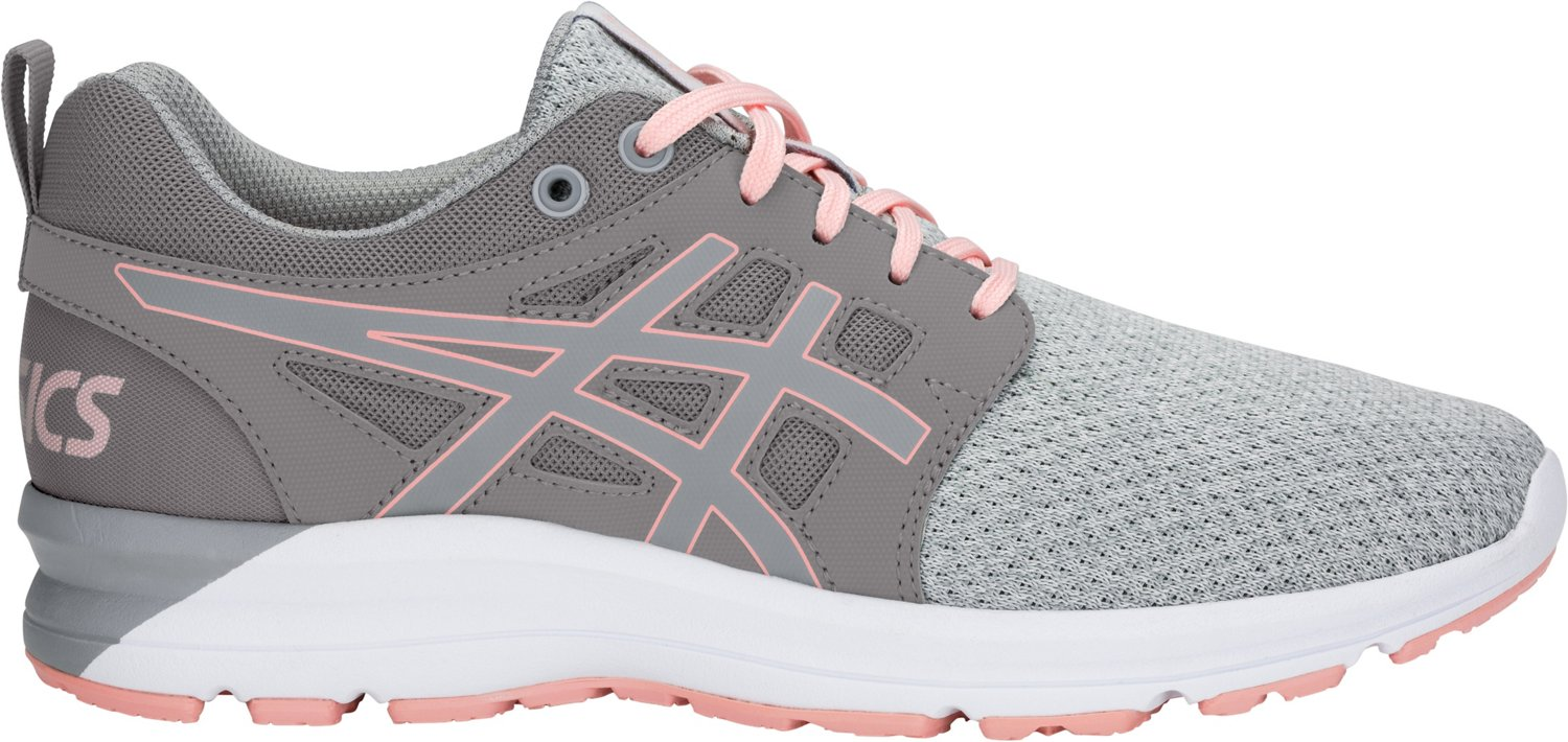 0e39fb9a2374 Display product reviews for ASICS Women s Torrance Training Shoes