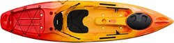 Perception Pescador 10.0 10 ft Sit-On-Top Kayak