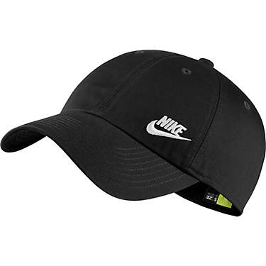 9936396b3 Hats for Women | Academy