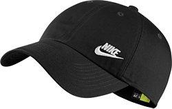 Nike Women's Sportswear Heritage86 Futura Ball Cap
