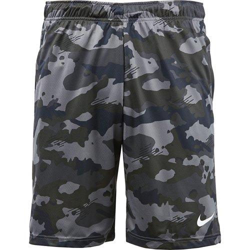 Nike Men's Dry Training Short