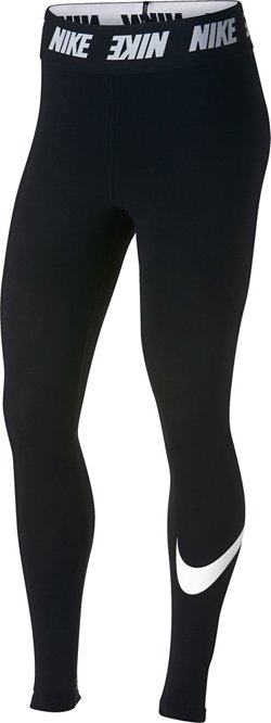 Nike Women's Sportswear Leggings