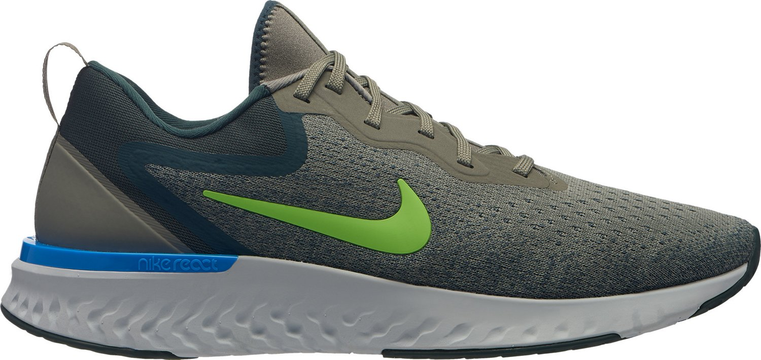 452ca150964a Nike Men s Odyssey React Running Shoes