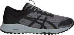Men's Alpine XT Running Shoes