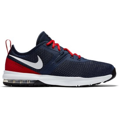 37512683a3 ... wholesale nike mens air max typha 2 new england patriots training shoes  0da6f 45918