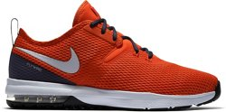 Nike Men's Air Max Typha 2 Chicago Bears Training Shoes