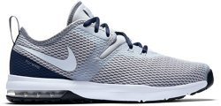 Nike Men's Air Max Typha 2 Dallas Cowboys Training Shoes