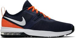 Nike Men's Air Max Typha 2 Denver Broncos Training Shoes