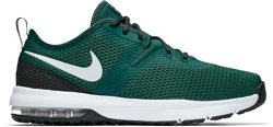 Nike Men's Air Max Typha 2 Philadelphia Eagles Training Shoes