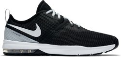 Nike Men's Air Max Typha 2 Oakland Raiders Training Shoes