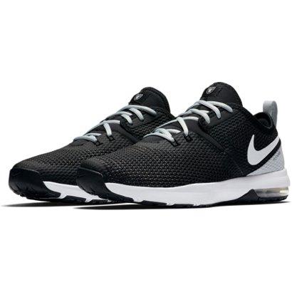 lowest price eba94 48870 Nike Men s Air Max Typha 2 Oakland Raiders Training Shoes