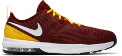 Nike Men's Air Max Typha 2 Washington Redskins Training Shoes