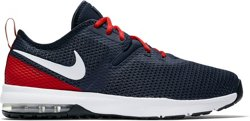 Nike Men's Air Max Typha 2 Houston Texans Training Shoes