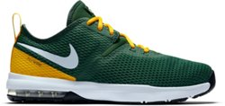 Nike Men's Air Max Typha 2 Green Bay Packers Training Shoes