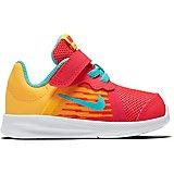 3b9e06da1 Toddler Girls  Downshifter 8 Fade Running Shoes