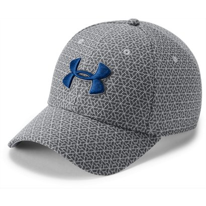 ... Under Armour Men s Printed Blitzing 3.0 Ball Cap. Men s Hats.  Hover Click to enlarge 8b1def6db4d8