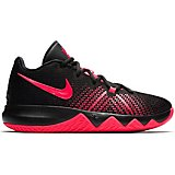 Nike Boys  Kyrie Flytrap Basketball Shoes fbf47154c98ee