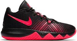 Nike Boys' Kyrie Flytrap Basketball Shoes