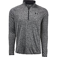 Men's Clothing by Under Armour