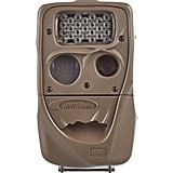 Cuddeback Silver Series 20.0 MP Infrared Game Camera