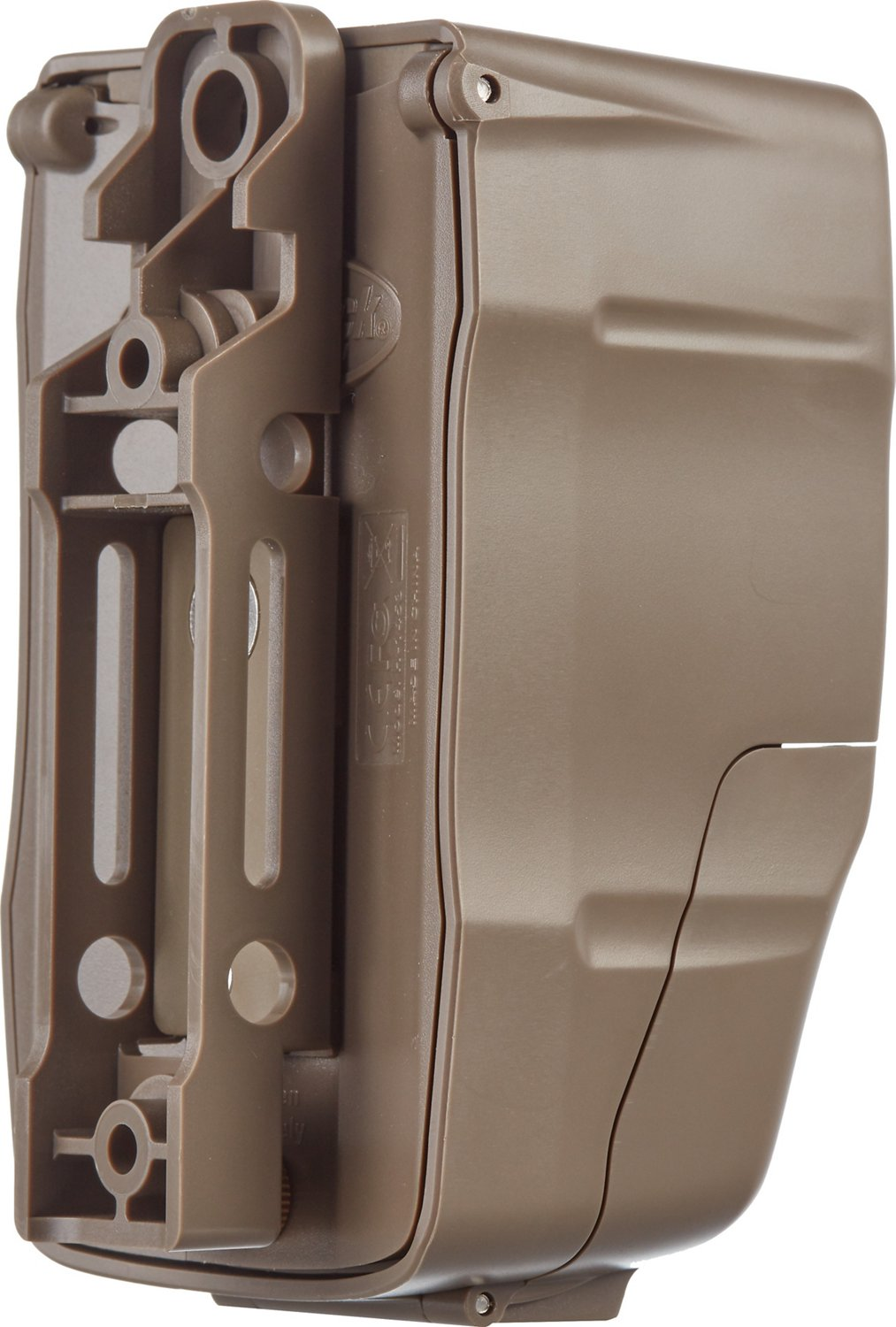 Cuddeback Silver Series 20.0 MP Infrared Game Camera - view number 1