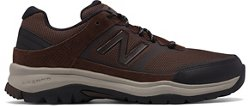 Men's 669 Trail Walking Shoes