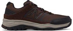 New Balance Men's 669 Trail Walking Shoes