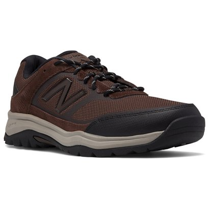 New Balance Men s 669 Trail Walking Shoes  b0cb77cb4