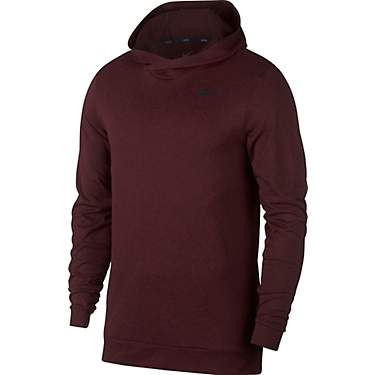 4ec80e95 Men's Hoodies | Hoodies For Men, Men's Pullover Hoodies | Academy
