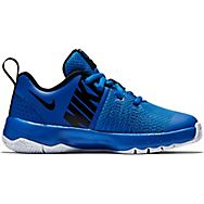reputable site 57fcc da9cb Kids Basketball Shoes