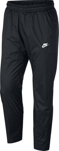 Nike Sportswear Men's Woven Track Pants