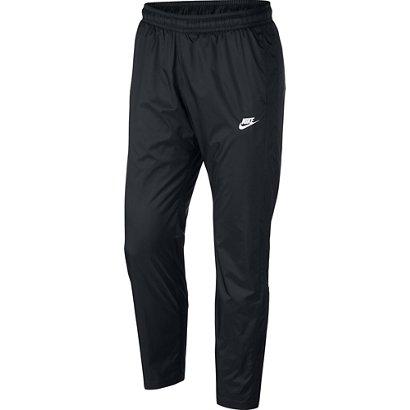 Nike Sportswear Men s Woven Track Pants  1fe5cc80e80