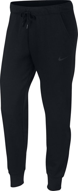 Nike Women's Dry Tapered Training Pants