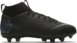 Nike Boys' Superfly 6 Academy Multiground Soccer Cleats