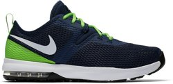 Nike Men's Air Max Typha 2 Seattle Seahawks Training Shoes