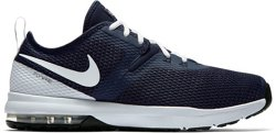 Nike Men's Air Max Typha 2 Los Angeles Rams Training Shoes