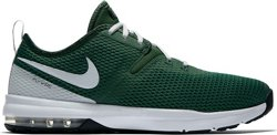 Nike Men's Air Max Typha 2 New York Jets Training Shoes