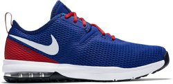 Nike Men's Air Max Typha 2 New York Giants Training Shoes