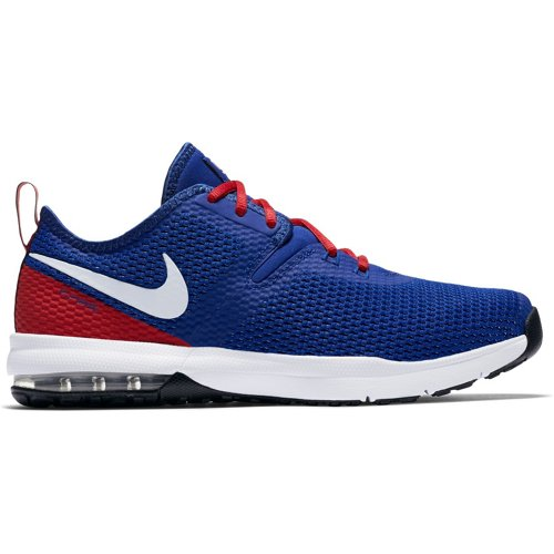a3b226dabf8f5 ... greece nike mens air max typha 2 new york giants training shoes d5cf5  93609 low price nike zoom train ...