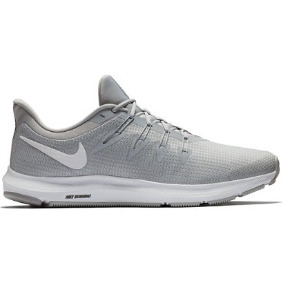 6e9de4f5de9 Nike Men s Quest Running Shoes