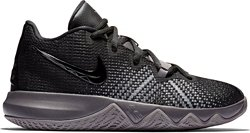Nike Boys' Kyrie Flytrap Basketball Shoes