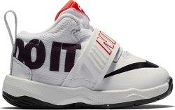 Nike Toddler Boys' Team Hustle D 8 JDI Basketball Shoes
