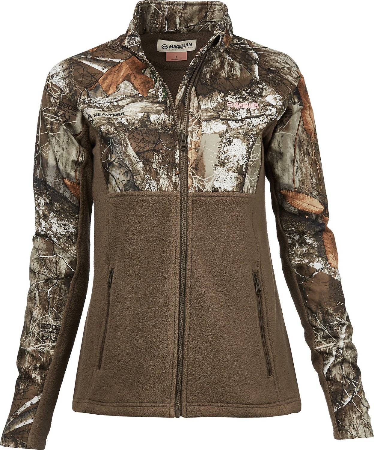 Display product reviews for Magellan Outdoors Women s Boone Jacket c61213a73