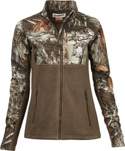 Magellan Outdoors Women's Boone Jacket