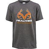 adc225ce5c8f Boys  Short Sleeve T-shirt