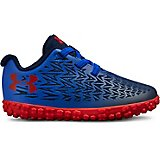 Under Armour Toddler Boys' ClutchFit Road Hugger Running Shoes